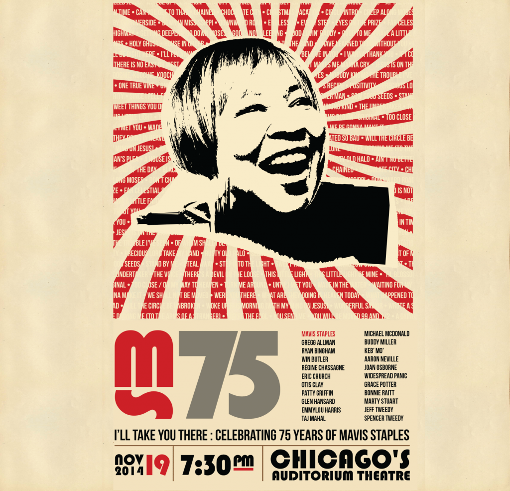Mavis_Staples2_75_1710x1640