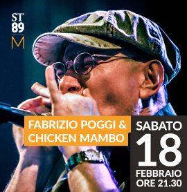 WEB-270x278-POGGI locandina concerto febbraio 2017