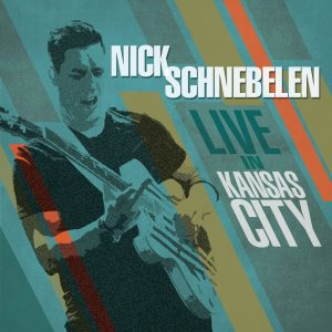 nick schnebelen live in kansas city