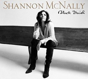 shannon mcnally black irish