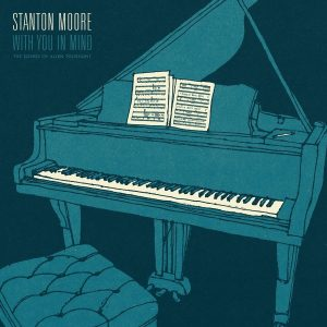 stanto moore with you in mind