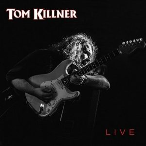 tom killner live