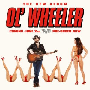 wheeler-walker-jr-1488577613-640x640