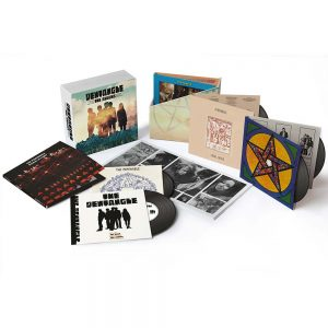 PENTANGLE-box-set-contents-mock_1000px
