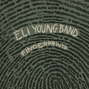 ely young band fingerprints