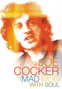 joe cocker mad dog with soul