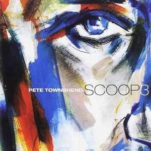 pete townshend scoop 3