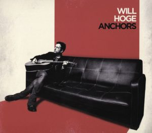 will hoge anchors