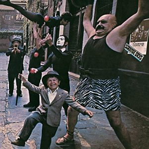 doors strange days 50th anniversary