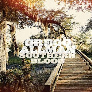 """""""Il"""" Vero Sudista: Quasi Un Capolavoro Finale. Gregg Allman: Southern Blood"""