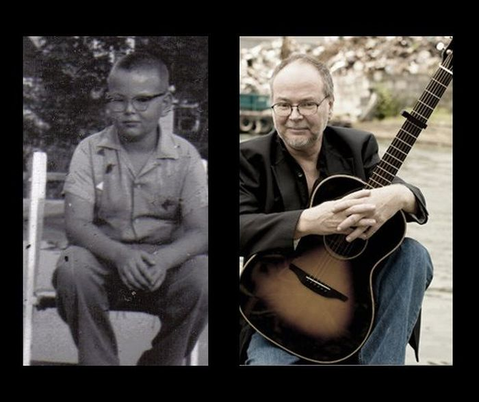 http _walterbecker.com_img_walterbecker2