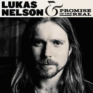 "Con Babbo, Fratello, Zia e Cugine ""Acquisite"" Al Seguito, Non Male. Lukas Nelson And Promise Of The Real"