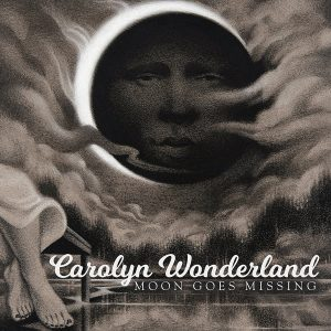 carolyn wonderland moon goes missing