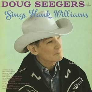 doug seegers sings hank williams