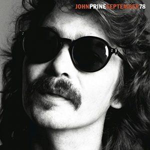 john prine september '78