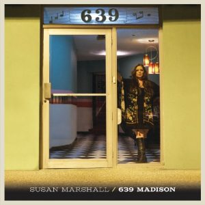 susan marshall 639 madison