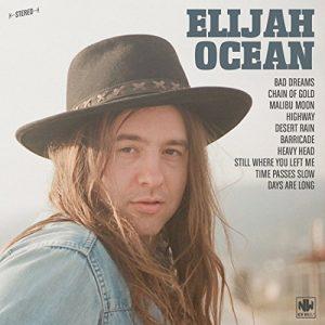 elijah ocean bad dreams