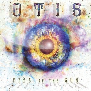 otis eyes of the sun