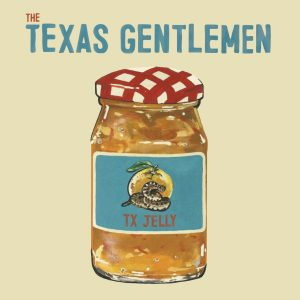 texas gentlemen tx jelly
