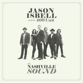 74934-the-nashville-sound
