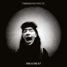 79553-moonshine-freeze