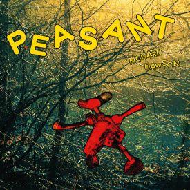 80519-peasant