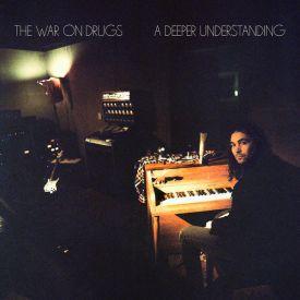 81080-a-deeper-understanding-1
