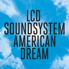 82572-american-dream