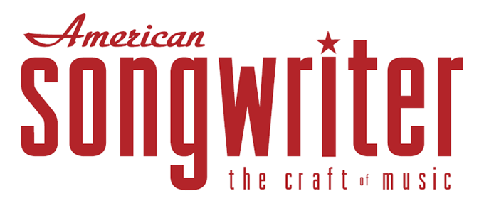 american songwriter logo 2017