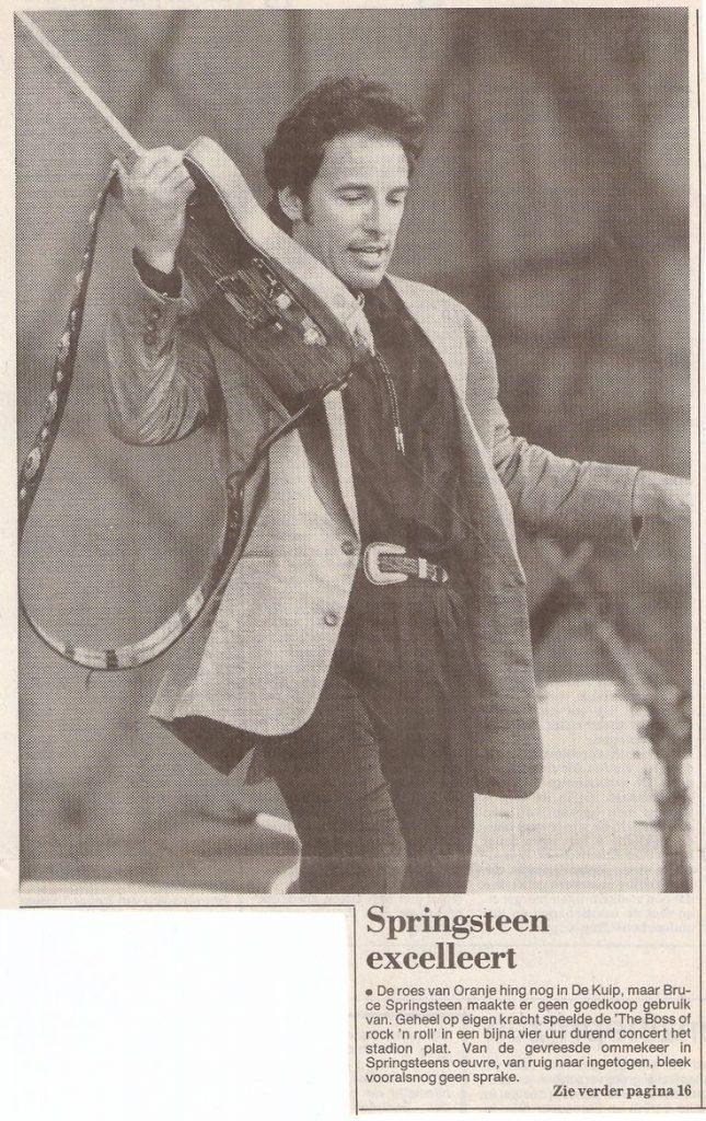 bruce-springsteen-1988 stockholm 1