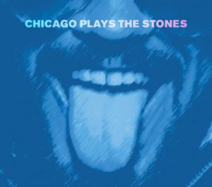 chicago play the stones