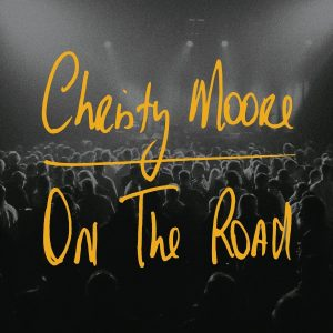 christy moore on the road