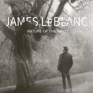 james leblanc nature of the beast