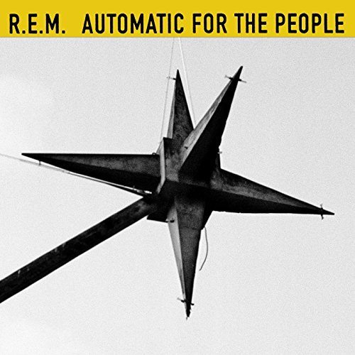 r.e.m. automatic for the people front