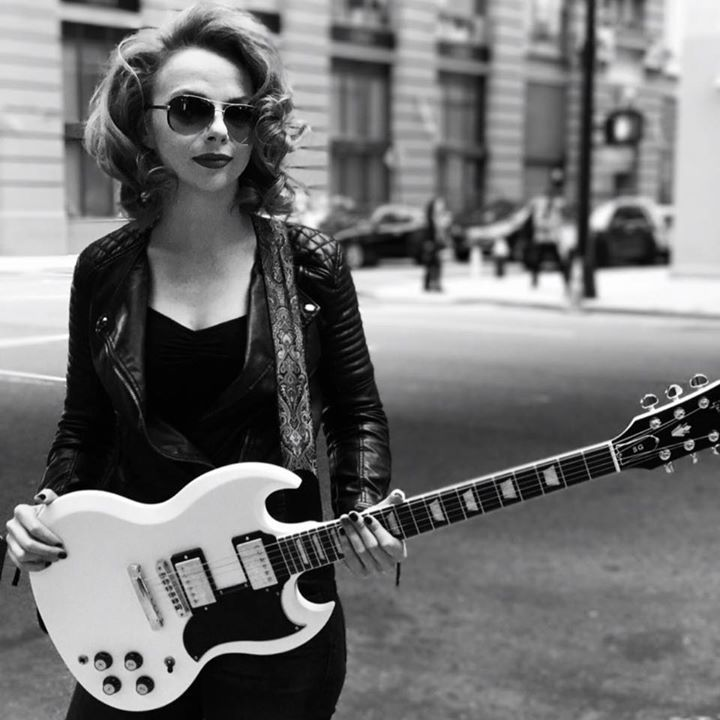 samantha-fish 2