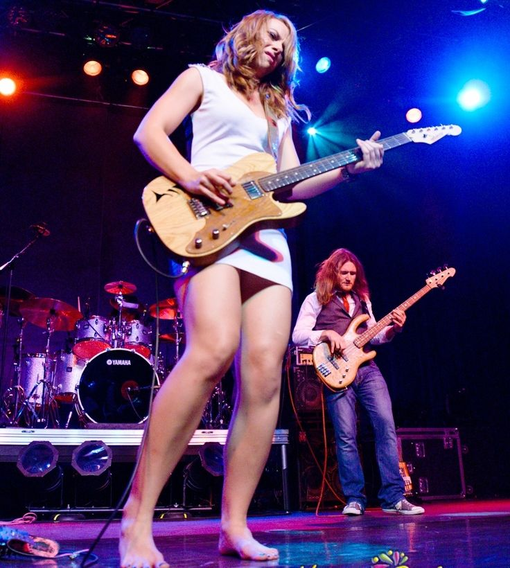 samantha fish mini dress