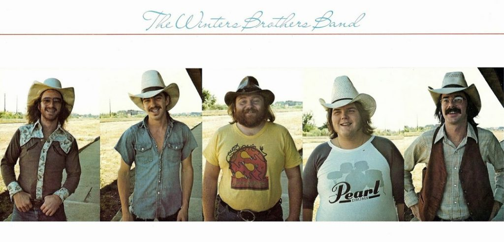 winters-brothers-band