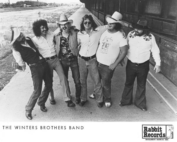 winters-brothers-band 2