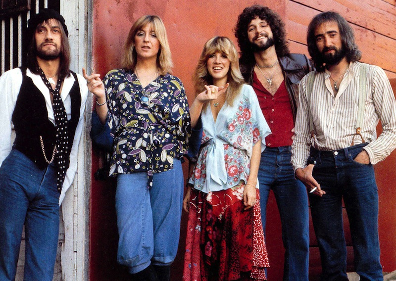 Fleetwood-Mac-1975-christine-mcvie-stevie-nicks-lindsey-buckingham