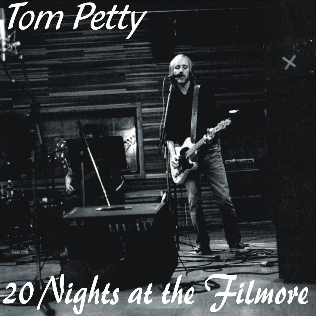Tom-Petty-1997-02-07-Filllmore-West-San-Francisco-CA-US-FM-SBDfront