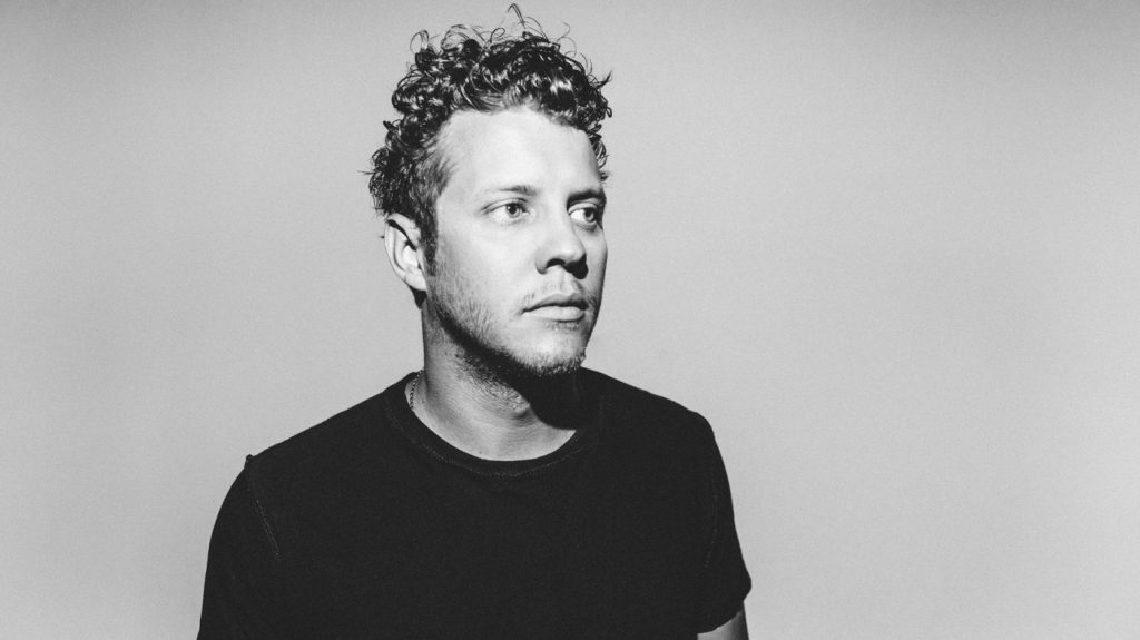 Anderson East's Encore comes out Jan. 12.