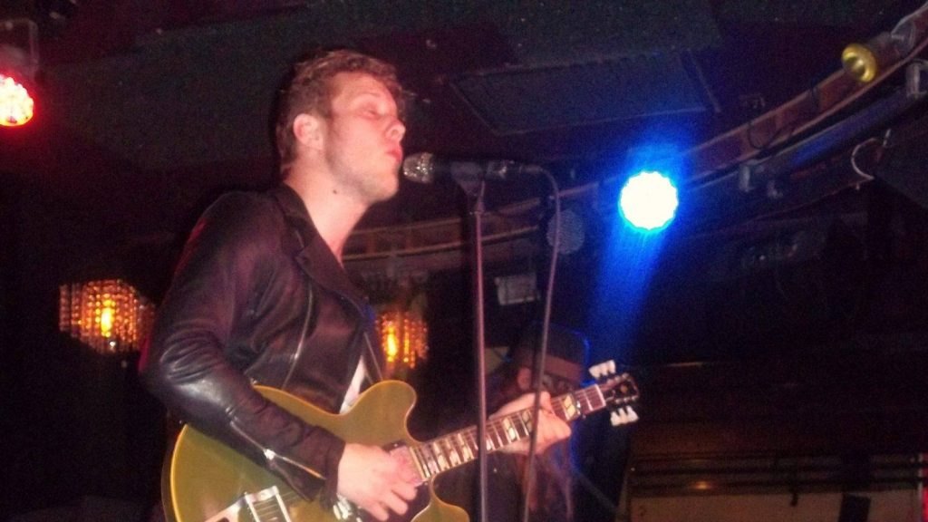 anderson_east_wide 2