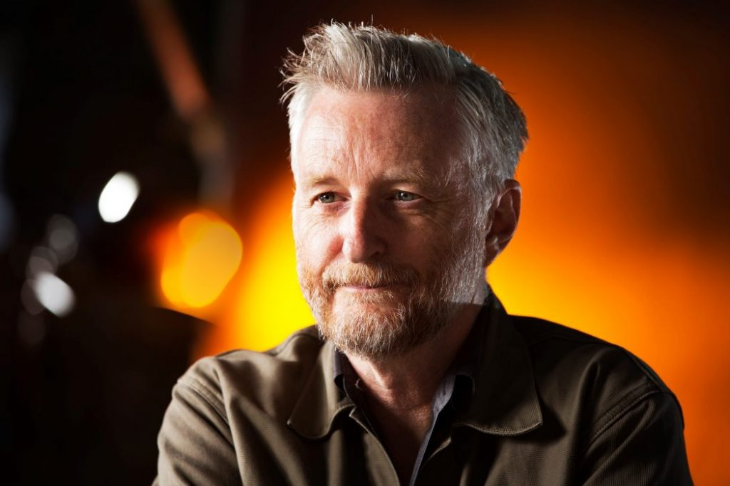billy-bragg-1050x700