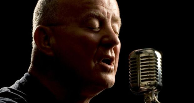 christy moore 1