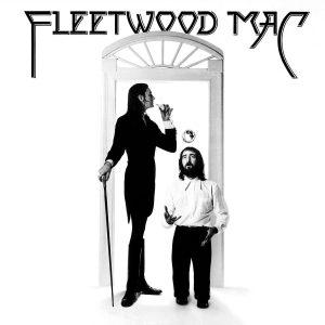E Questo Se Lo Erano Dimenticato? Fleetwood Mac – Fleetwood Mac