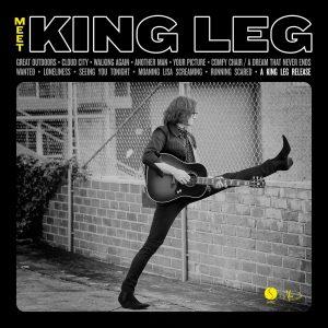 king leg meet king leg