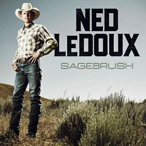 ned ledoux sagebrush