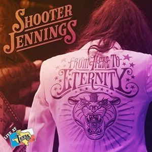 shooter jennings live at billy bob's texas