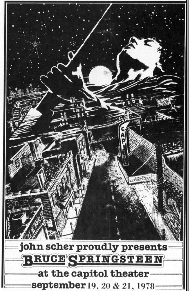 190978-passaic-poster-nue