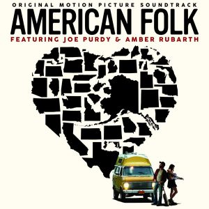 american folk joe purdy amber rubarth